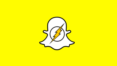 Photo of 'Flash' Facebook's New Snapchat Clone on Any Android Phone