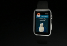 Pokemon Go on Apple Watch: Tips And Tricks