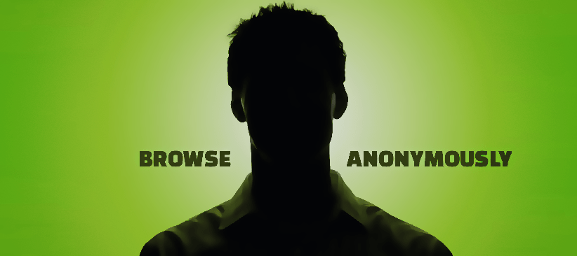 10 Best Add-Ons To Surf Internet Anonymously In FireFox