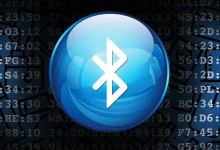 How To Hack Bluetooth And Other Wireless Tools Using Kali Linux