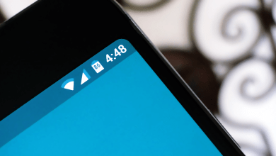Photo of How To Get Rounded Corners on your Android's Display?
