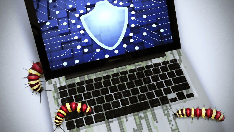 These are 10 Best Free Antivirus Software Protection of (2017)