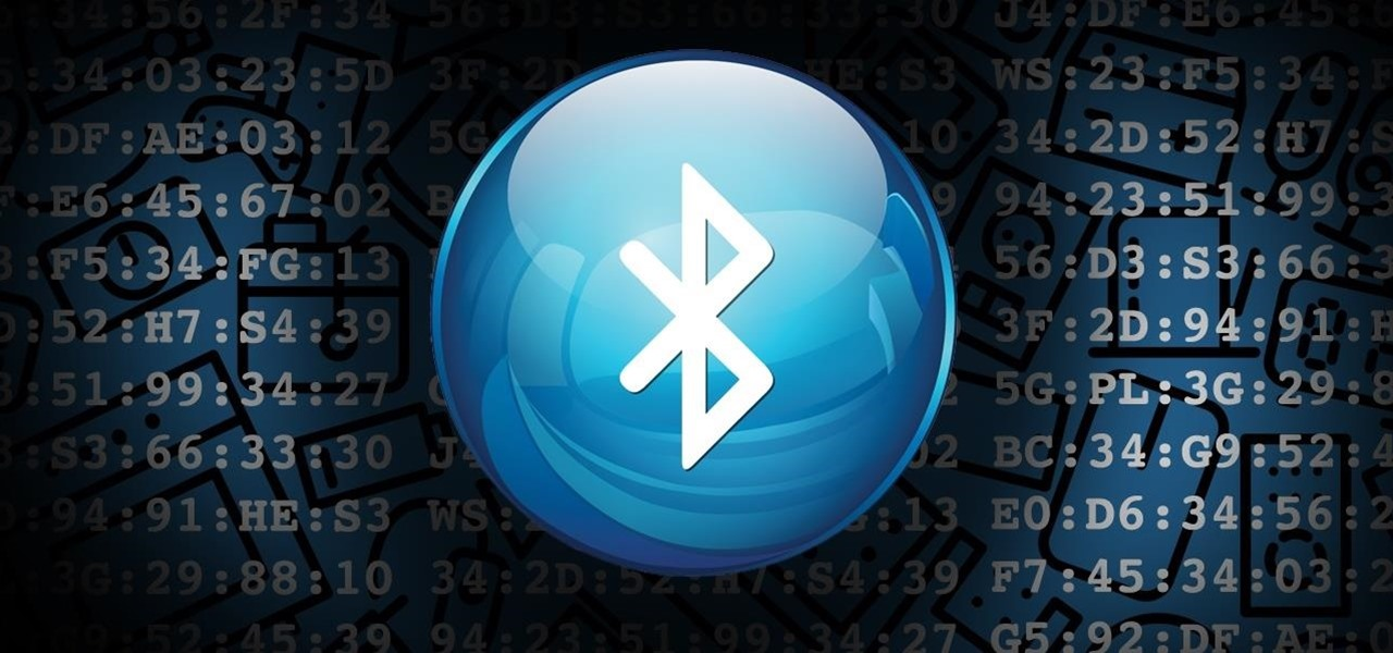 How To Hack Smartphone Bluetooth Using Kali Linux