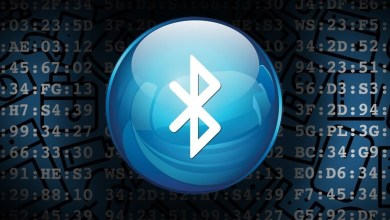 Photo of How To Hack Smartphone Bluetooth Using Kali Linux