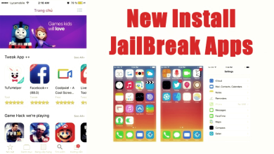 Photo of Get PAID Apps FREE + HACKED Apps/Games (NO JAILBREAK) (NO PC!!) iOS 10 – 10.3.1 (iPhone, iPad, iPod)