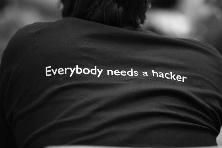 100+ Hacking Sites Legally to Practice Your InfoSec Skills