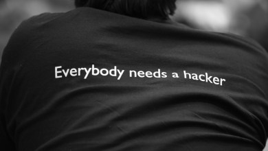 Photo of 100+ Hacking Sites Legally to Practice Your InfoSec Skills