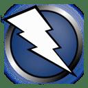 OWASP Zed Attack Proxy (ZAP)