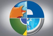 These Are The 10 Best Web Browsers For Windows 2018