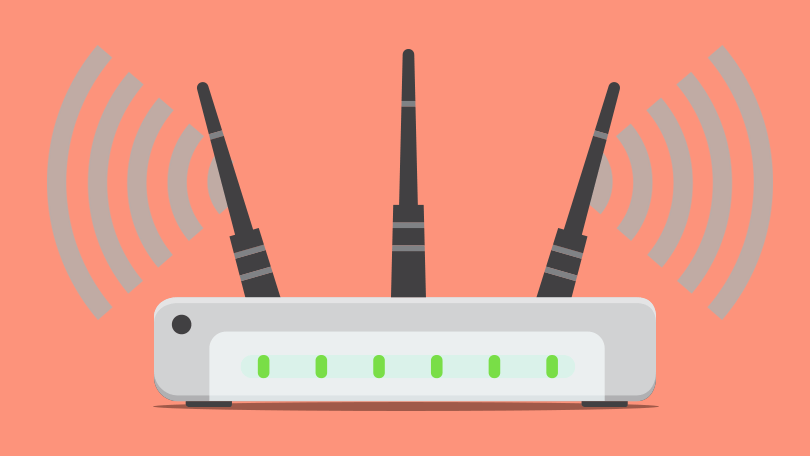 VPNFilter — What You Should Know About New Router Malware