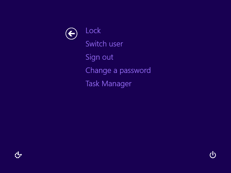 Top 4 Security Tips for Windows 10