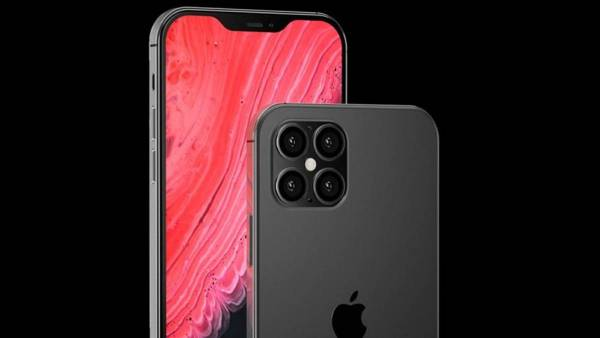 iPhone 12 rumors: New release date, specs, colors, screen sizes and 5G predictions