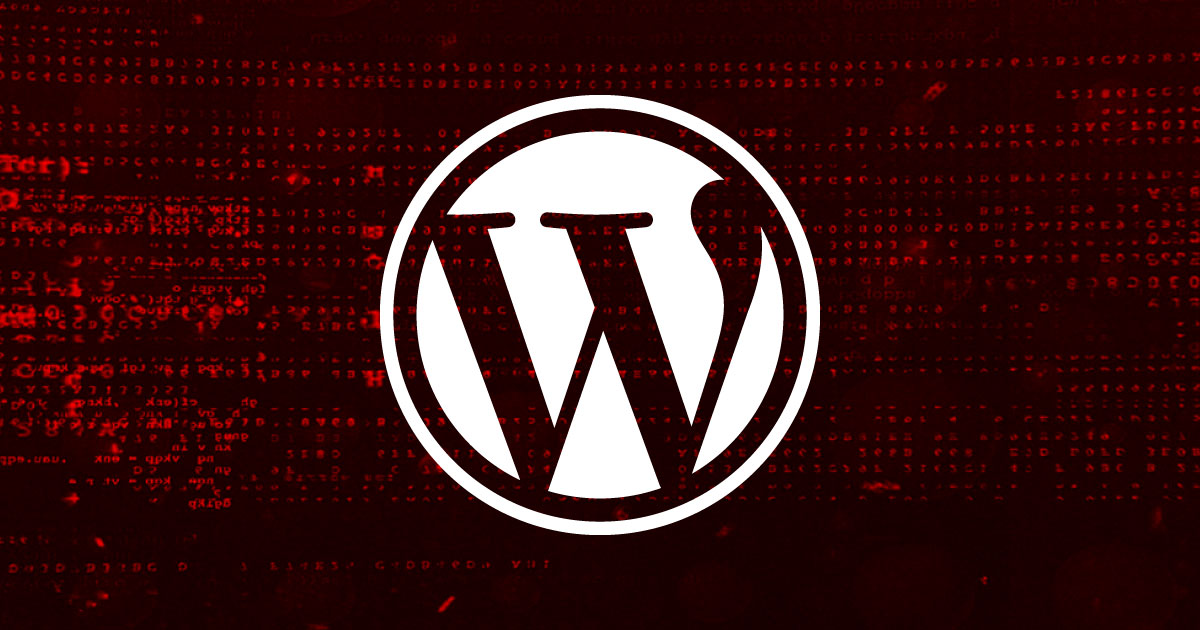 Major WordPress Plugin Error Made 400K Sites Unstable