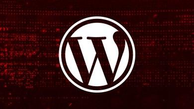 Major WordPress Plugin Error Made 400K Sites Unstable