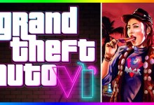 Former Rockstar Producer Predicted The Release of GTA 6 - VI