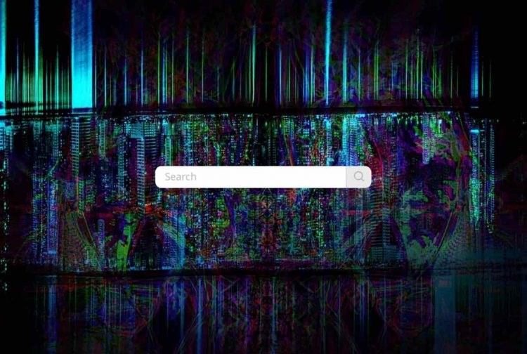 DARK WEB Search Engine Kilos