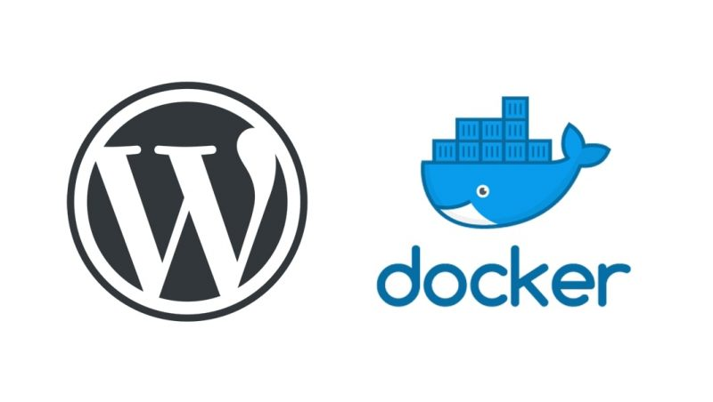 How To Install WordPress with Docker in Ubuntu/Debian and CentOS