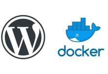 How To Install WordPress with Docker in Ubuntu/Debian and CentOS