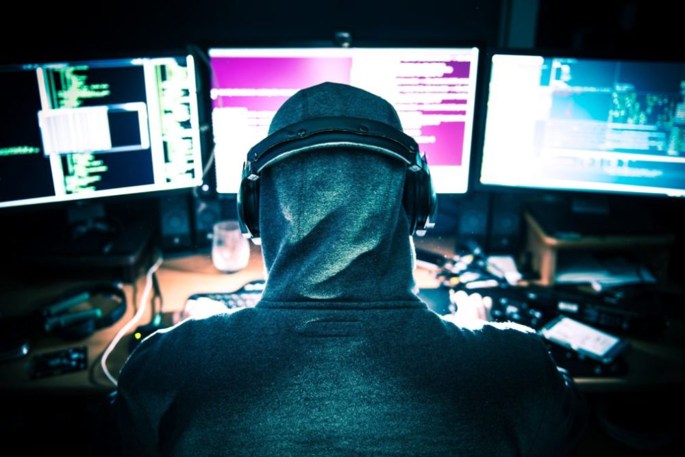 15 DDos Booters Services Are Taken Down By Dutch Police