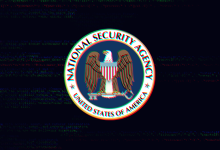 Web Shell and Malware Detection Techniques By NSA