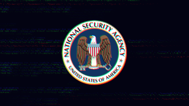 Photo of Web Shell and Malware Detection Techniques By NSA