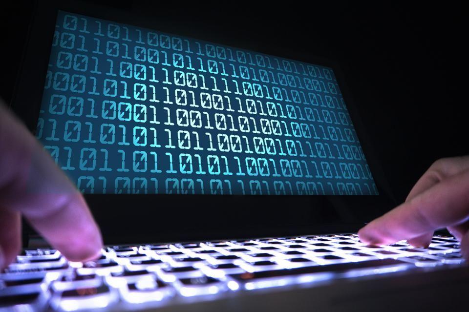 Hackers Leaked Dark Web Hosting Provider Database