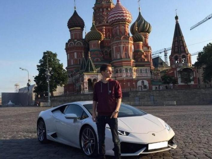 Russian Hacker Convicted of Hacking into Dropbox, LinkedIn and Form-spring