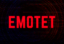 Photo of Researchers Exploited A Bug in Emotet And Developed a Kill-Switched