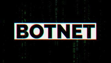 Photo of HEH botnet can wipe your router, servers or IoT devices