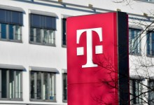 T-Mobile Confirmed Data Breach Revealing Customers Call Logs And Numbers