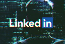 LinkedIn Job Hunters Being Targeted By Spear-Phishing Campaign