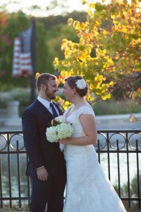 www.alyssabreephotography.com