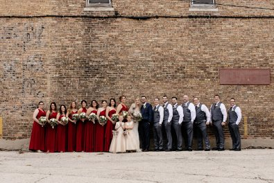 bacon_wedding_bridal_party-010