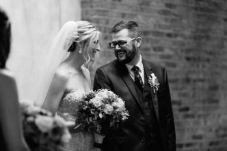 bacon_wedding_ceremony-100