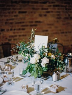 bacon_wedding_reception-001