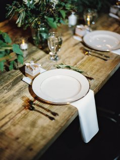 bacon_wedding_reception-002