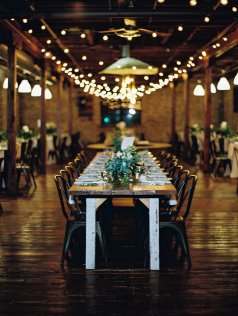 bacon_wedding_reception-003