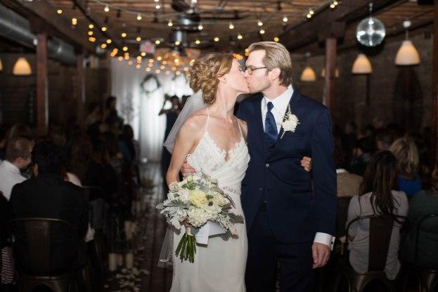 The-Blush-Collective-Wedding-138