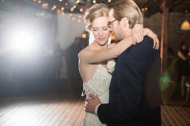 The-Blush-Collective-Wedding-159