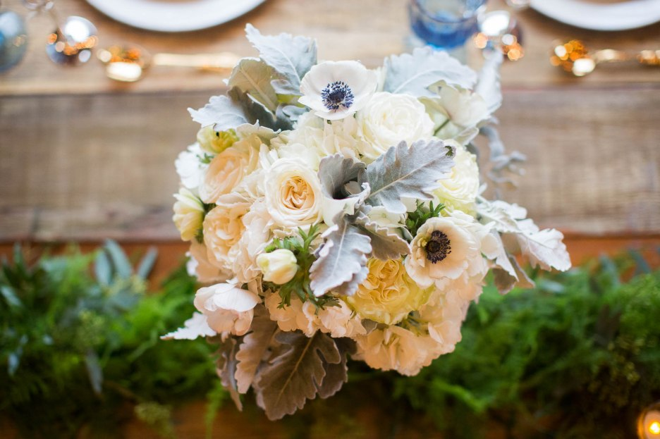 The-Blush-Collective-Wedding-8