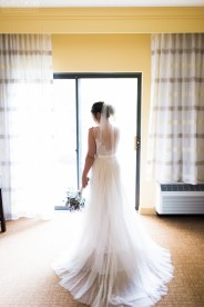 Lindy-Jason-Wedding-257