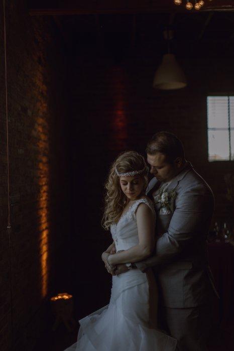 Chicago-Wedding-Photographer-Megan-Saul-Photography-The-Haight-Photos-Bride-Groom-143 (1)
