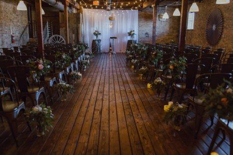 Chicago-Wedding-Photographer-Megan-Saul-Photography-The-Haight-Photos-Bride-Groom-179