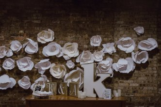 Chicago-Wedding-Photographer-Megan-Saul-Photography-The-Haight-Photos-Getting-Ready-31
