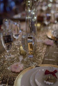 Chicago-Wedding-Photographer-Megan-Saul-Photography-The-Haight-Photos-Reception-233