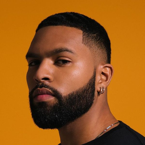 82 Hairstyles for Black Men, Best Black Male Haircuts (July 2019)