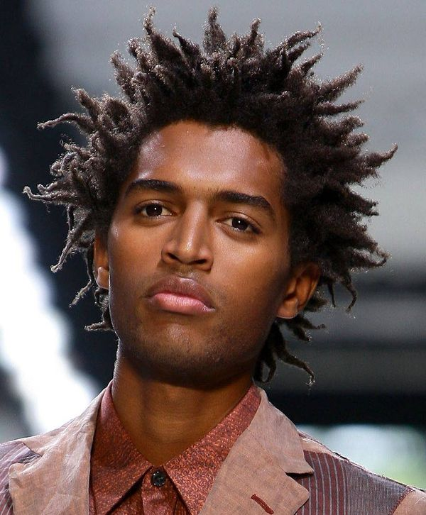82 Hairstyles For Black Men Best Black Male Haircuts July 2020