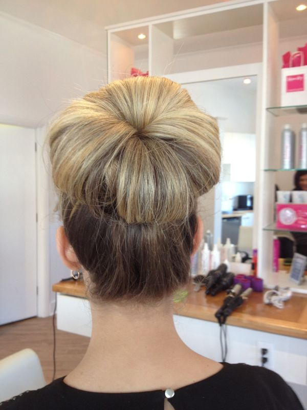 Formal Hairstyles for Prom for Girls with Long Hair 3