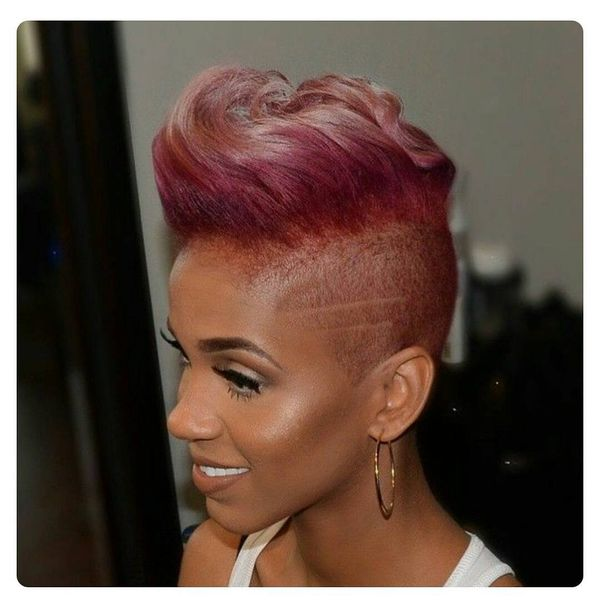 Pink Perfection0