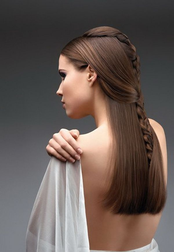 Wedding Hairstyles For Long Hair Bridal Updos For Long Hair